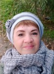 Rumyantseva Olga, 60  , Zavolzhsk