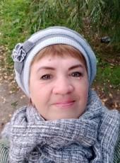 Rumyantseva Olga, 60, Russia, Zavolzhsk