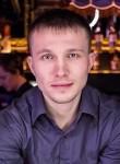 Сергей, 29 лет, Барнаул