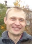 Aleks, 45  , Volzhskiy (Volgograd)