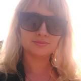 Nadezhda, 29  , Zhovkva