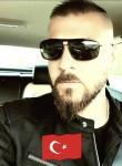 Murat, 34  , Akersberga