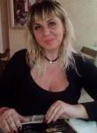 Katerina, 35  , Wolfsburg