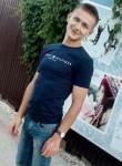 Aleksandr, 24  , Buturlinovka