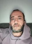 Sam, 39  , Antwerpen