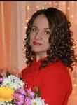 Mari, 40  , Naryan-Mar