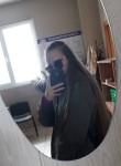 Angelina, 18  , Yelizovo