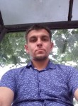 Arman, 30  , Odessa