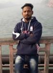 Tarun , 23  , Delhi