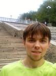 Виталий, 33, Kharkiv