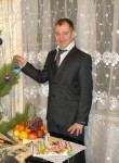 DEH, 36  , Orenburg