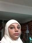 shazleen, 29  , Nadi