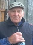 RON, 65  , Funchal