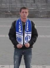 konstantin, 41, Belarus, Ashmyany