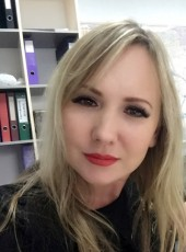 Irina, 38, Ukraine, Kharkiv
