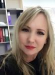 Irina, 37, Kharkiv