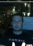 Mohamed, 41  , Alexandria