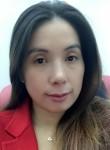 ankao, 39  , Puyang