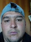 Ander, 32  , Kazan