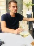 Tom, 25, Bordeaux