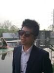 睡不着菲, 31  , Weihai