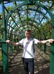 Maksim, 22  , Ulan-Ude