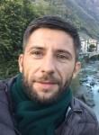 Denys , 36  , Ashdod