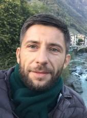 Denys , 36, Israel, Ashdod