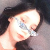 Dariia, 18  , Radom
