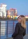 Tanya, 45  , Kazan