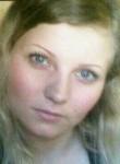 Olga, 28  , Krasnye Baki