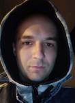 Rodion, 28  , Kostanay
