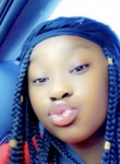 Nyah, 18  , Bellview