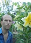 Aleksnadr, 44  , Pervomaysk (Luhansk)