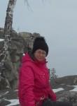 Takina, 52  , Yemanzhelinsk