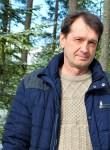 klim, 57  , Daugavpils