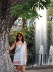 Veronika, 49  , Funchal