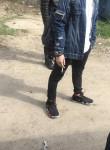 Maykl, 19, Shymkent