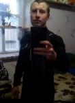 Aleksandr, 21  , Lozova