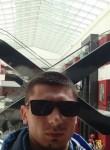 Ivan, 26  , Dedenevo