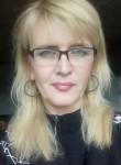 Elena, 52  , Krasnoyarsk