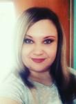 Viktoriya Nadol, 24  , Taganrog