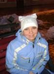 tatyana, 34  , Mezhdurechensk