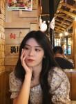 lily, 21  , Xiangtan