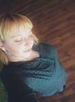 lyudmila, 35, Zaporizhzhya