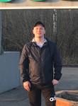 Egor, 34  , Berezovskiy