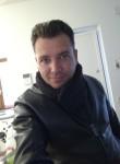Salvatore, 44  , Palermo