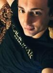Ivan, 24, Nizhniy Novgorod