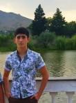 Elvin, 18  , Gardabani