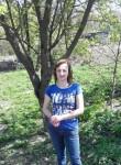 Masha, 40  , Ternopil